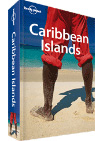 caribbean guidebook s The Caribbeans Cavern Restaurants