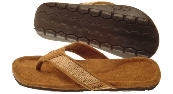 indosole sandals Cool Outdoor Gear Youll See In Stores Soon