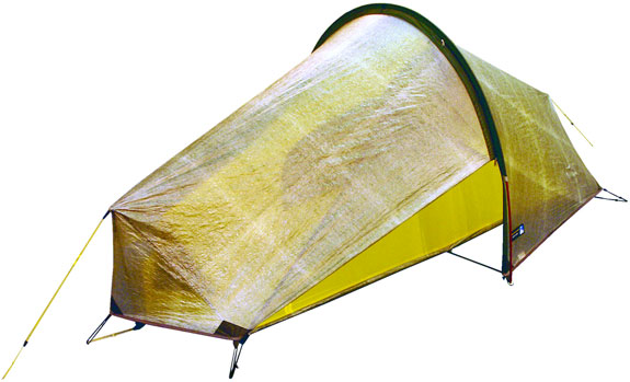 terra nova tent Cool Outdoor Gear Youll See In Stores Soon