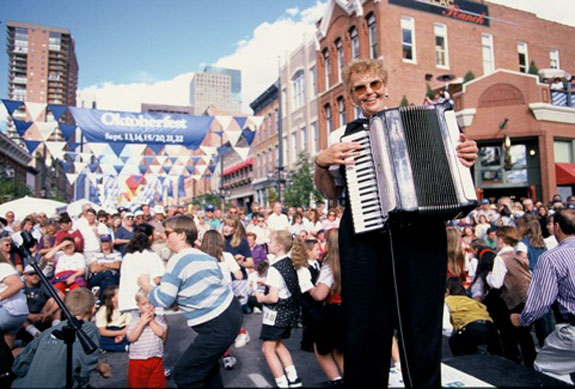denver oktoberfest 1 The Best Oktoberfest Celebrations <br>(Outside of Europe)