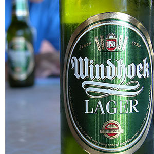 windhoek namibia beer s The Best Oktoberfest Celebrations <br>(Outside of Europe)