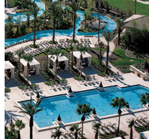 orlando omni s The Most Luxurious Orlando Hotels with Free Wifi