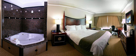 radisson suite The Most Luxurious Orlando Hotels with Free Wifi