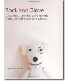 sock puppet guide The Best Socks for Travel <br>(and the time between trips)