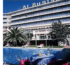 al bustan beirut Beiruts Best Boutique Hotels