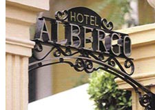 albergo beirut s Beiruts Best Boutique Hotels