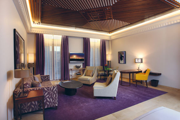 le gray beirut 3 Beiruts Best Boutique Hotels