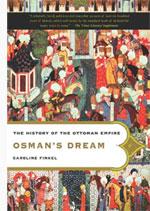 ottoman book Experience Istanbul Like an Ottoman