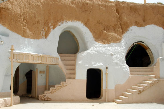 star wars travel hotel 2 The Hotel That Was Once Luke Skywalkers Home