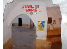 star wars travel hotel s1 The Hotel That Was Once Luke Skywalkers Home