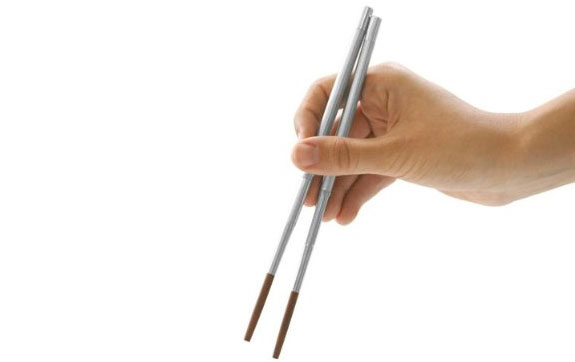 travel chopsticks 10 Have Chopsticks Will Travel