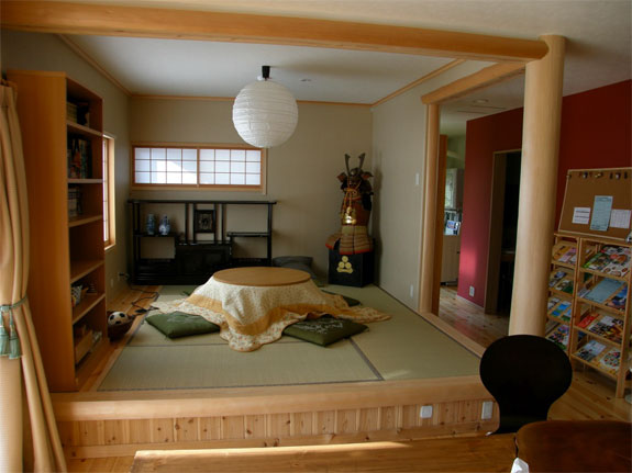 hostel budget aso japan 1 The Worlds Best Hostels 2011 <br>(Part I)