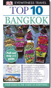 top 10 bangkok book Meters Come To Thailands Motorcycle Taxis