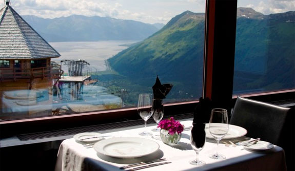 alyeska hotel deal Cool Resort Flash Deals <br>For Booking In Late June