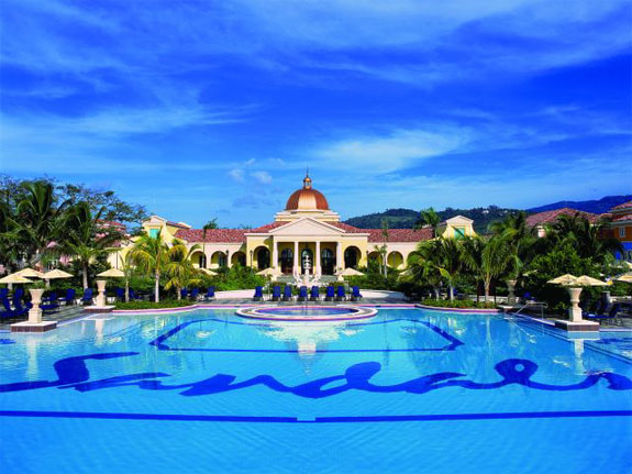 sandals whitehouse discount Cool Resort Flash Deals <br>For Booking In Late June