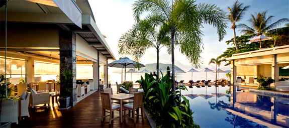 serenity resort thailand Cool Resort Flash Deals <br>For Booking In Late June