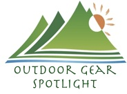 Outdoor Gear Guide; Outdoor Retailer Show, Summer