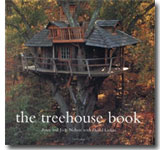 treehouse book s The Treehouse is the Point