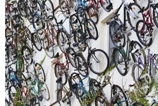fahrradhof altlandsberg s 6 Cool Bicycle Stores