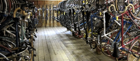 Bikes Stores And Accessories In Usa old spokes home bike Cool