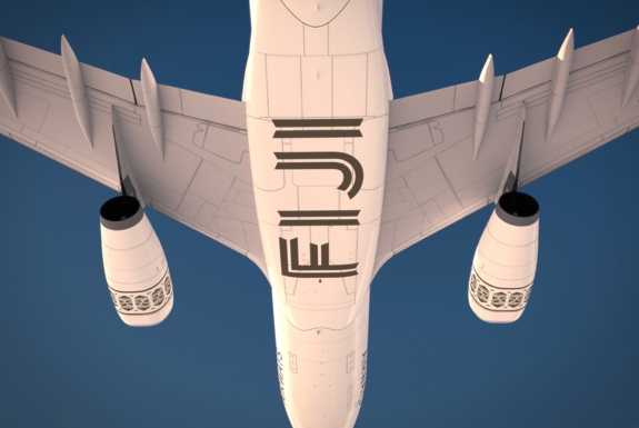Fiji Airways: The World's Next Cool Airline?