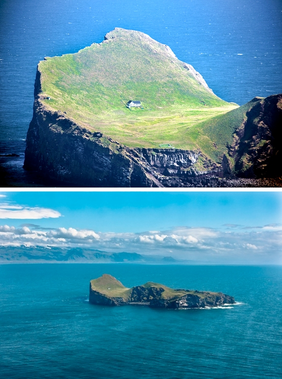 secludid iceland house amazing travel The Truth Behind Icelands Most Secluded House