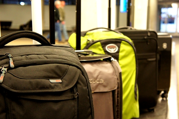 The Best Wheeled Carry-On Bags