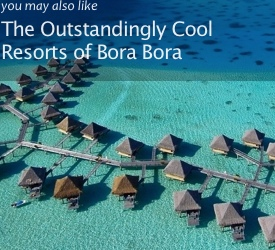 intra bora bora 275 Nantuckets Historic, Modern Bed and Breakfast