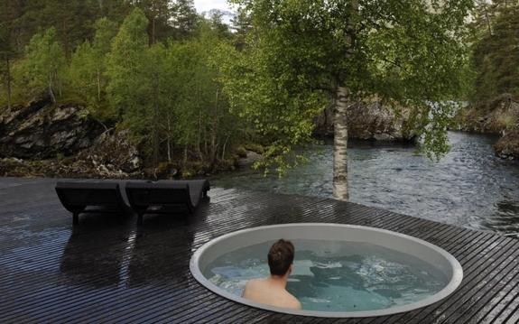 juvet landscape hotel review property 2 Norways Landscape Hotel
