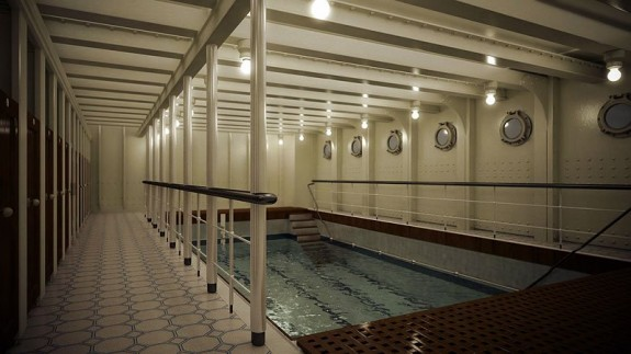 titanic ii pool 575x323 The Titanic To Set Sail. Again.