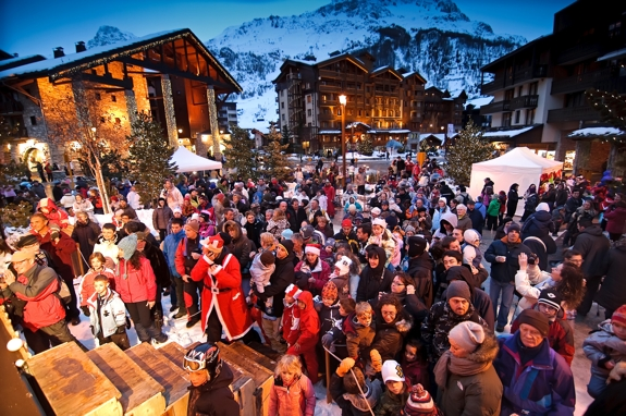 val france apres ski Cool Apres Ski Destinations