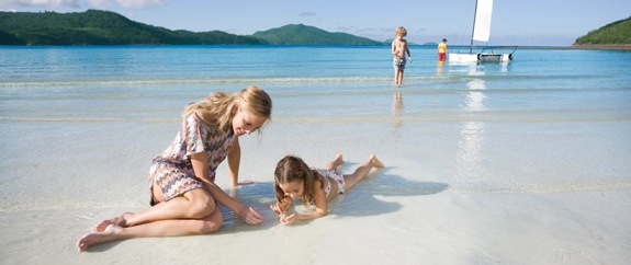 hamilton island family friendly 10 Reasons to Visit Hamilton Island, Australia