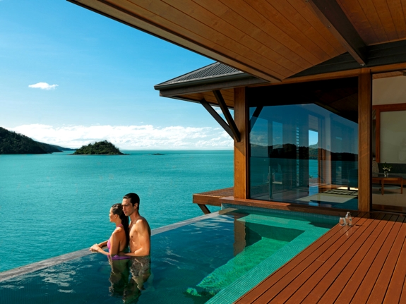 qualia hamilton island 10 Reasons to Visit Hamilton Island, Australia