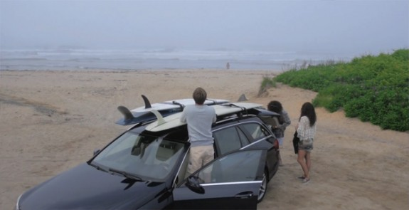 mb surf montauk 575x295 Sponsored Video: Surfing Montauk