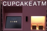 Go Forth and Multiply, Cupcake ATM