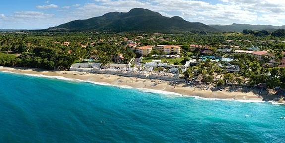 all inclusive caribbean resort deal 6 Flash Sale: $19 a Night at an All Inclusive Caribbean Resort?!