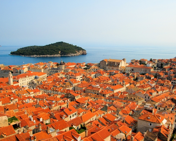 game of thrones croatia Travel to Game of Thrones Filming Locations