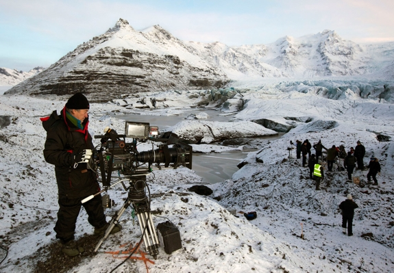 iceland game of thrones filming Travel to Game of Thrones Filming Locations