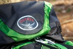 The Lightweight, Feature-Heavy Osprey Exos Backpacks