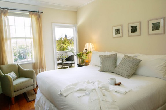 Bed And Breakfast Nantucket Nantucket Top 20 Bed And