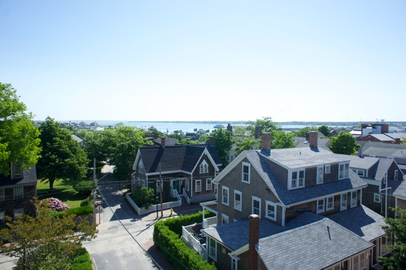 veranda house nantucket review 1 Nantuckets Historic, Modern Bed and Breakfast