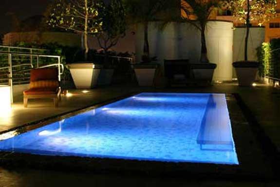 Sanc2 4 High Design Value South Beach Miami Hotels