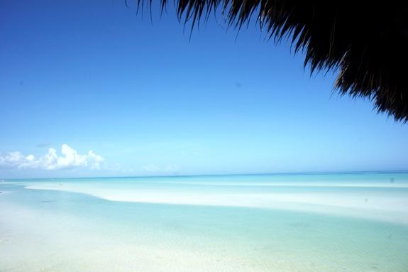 Isla Holbox The Un Cancun